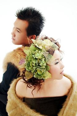婚紗攝影13.jpg