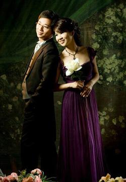 婚紗攝影12.jpg