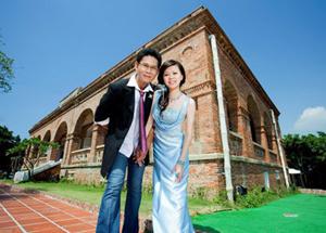 婚紗攝影11.jpg