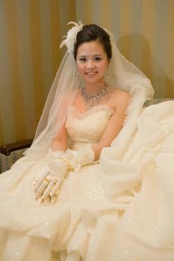 婚紗攝影14.jpg