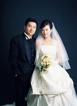 婚紗攝影15.jpg