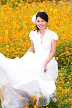 婚紗攝影16.jpg