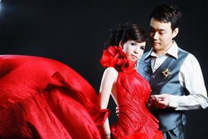 婚紗攝影17.jpg