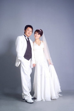 婚紗攝影22.jpg