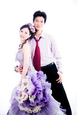 婚紗攝影21.jpg