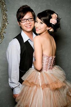 婚紗攝影19.jpg