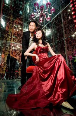 婚紗攝影24.jpg