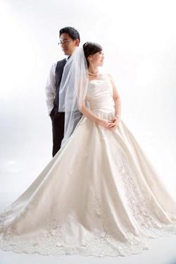 婚紗攝影23.jpg