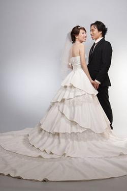婚紗攝影27.jpg