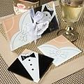 新娘造型-白紗_迎娶.結婚.訂婚.宴客造型24.jpg