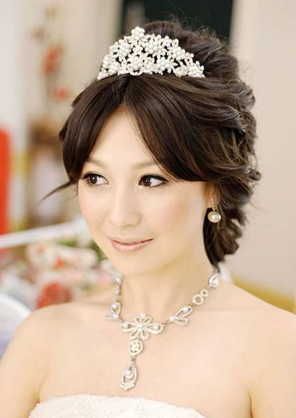 新娘造型-白紗_迎娶.結婚.訂婚.宴客造型3.jpg