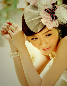 新娘造型-白紗_迎娶.結婚.訂婚.宴客造型5.jpg