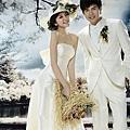 新娘造型-白紗_迎娶.結婚.訂婚.宴客造型14.jpg