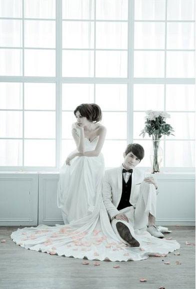新娘造型-白紗_迎娶.結婚.訂婚.宴客造型15.jpg