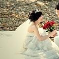 新娘造型-白紗_迎娶.結婚.訂婚.宴客造型16.jpg