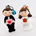 新娘造型-白紗_迎娶.結婚.訂婚.宴客造型21.jpg