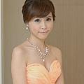 新娘秘書:日瀞jeng