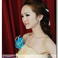 新娘秘書:愛情來了新娘秘書NANA