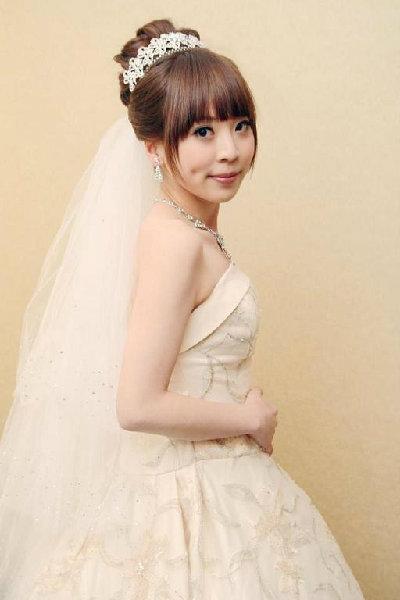 新娘秘書:RitaTsai新娘秘書