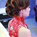 新娘秘書:kuku