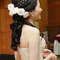 新娘造型-白紗_花蓮新娘秘書照片集A06