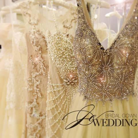 J.E wedding 婚紗禮服出租.jpg