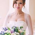 新娘秘書:小桃yufang