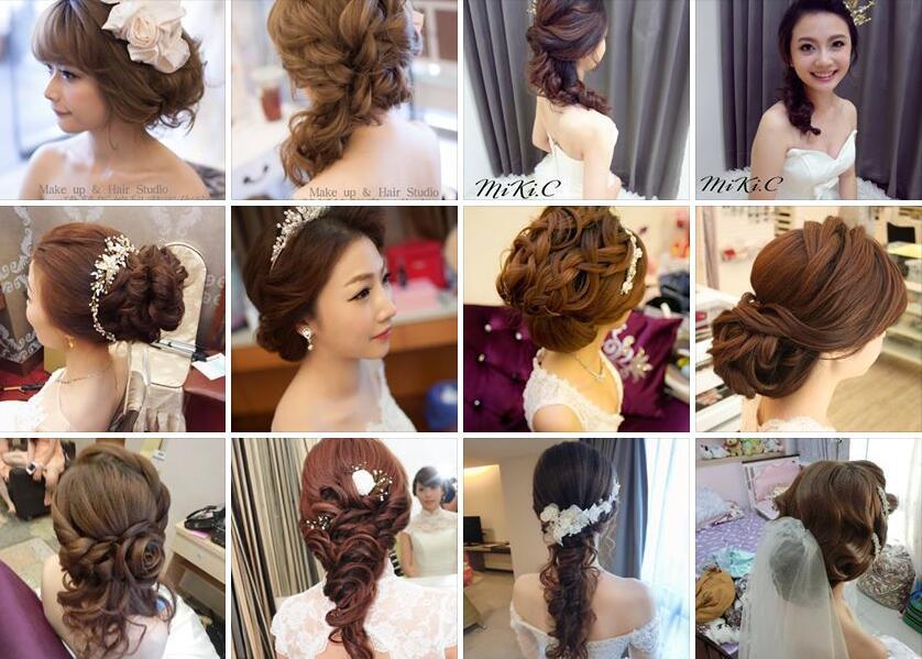 新娘造型髮型編髮.jpg