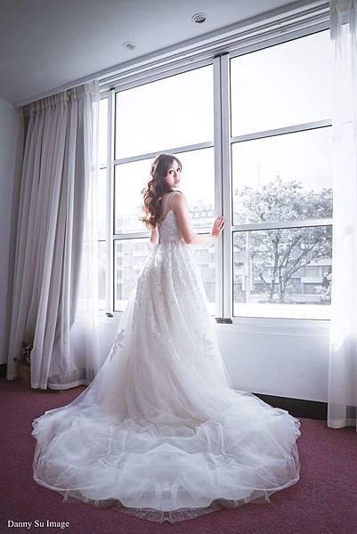 白紗新娘1.jpg