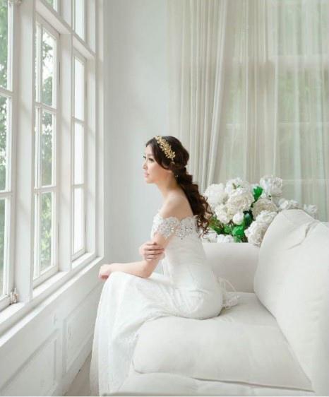 白紗新娘2.jpg