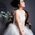 新娘秘書:劉 KiMi