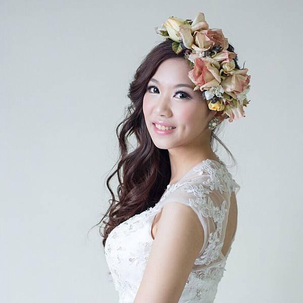 新娘秘書:謝小薇