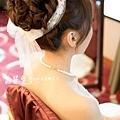 新娘秘書: 蕭慧雯