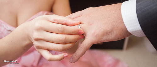訂婚-掛手指.jpg