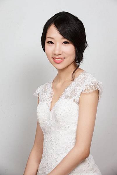 新娘秘書:台東新秘~ 玉秀