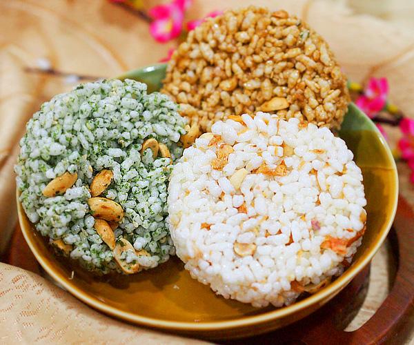結婚米香餅.jpg