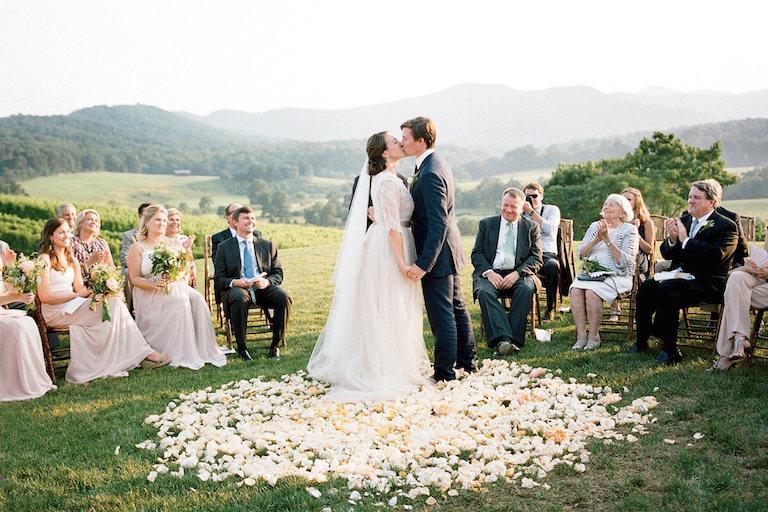 wedding-vows-ceremony-436d776651f3bff249f4c715c70fcc63