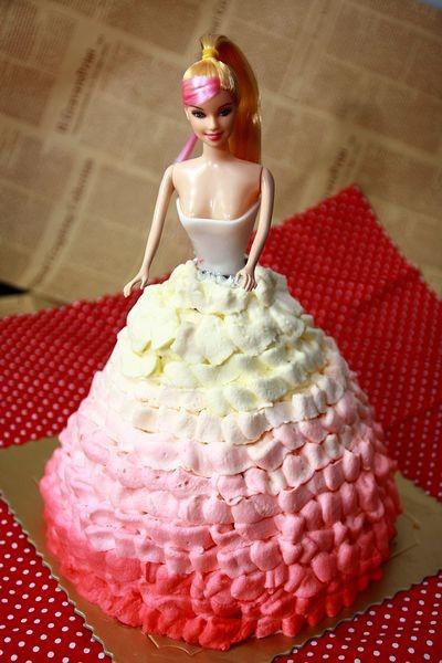 蛋糕裙.jpg
