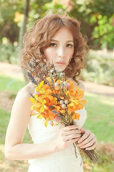 新娘造型-浪漫捲髮.jpg