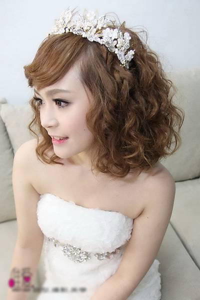 浪漫捲髮-新娘造型2.jpg