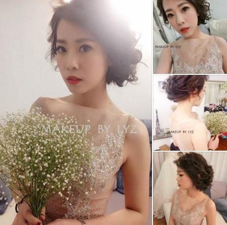 浪漫捲髮-新娘造型3.jpg