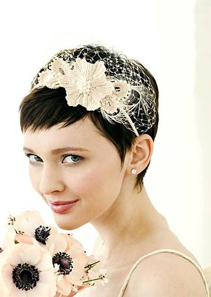新娘造型-俏麗短髮.jpg