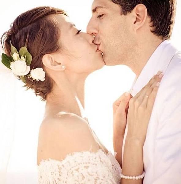 新娘造型-俏麗短髮3.jpg