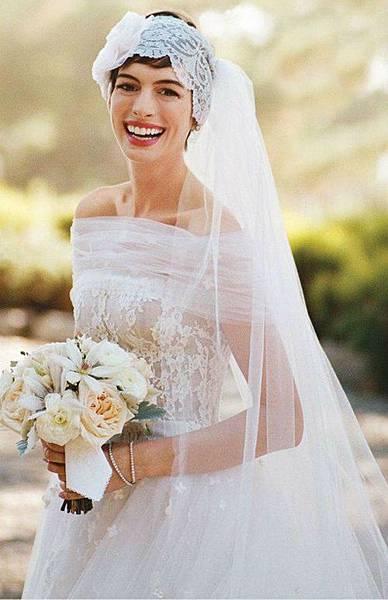 新娘造型-俏麗短髮2.jpg