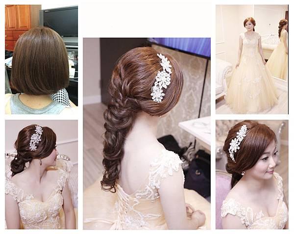 短髮造型-編髮.jpg