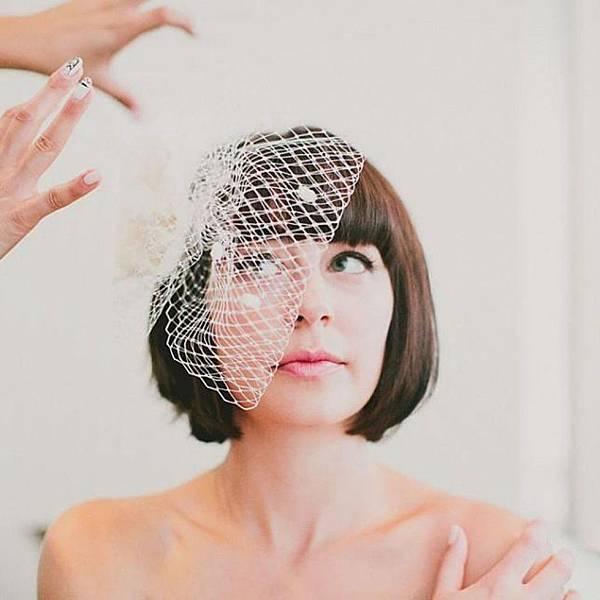 新娘短髮造型2.jpg
