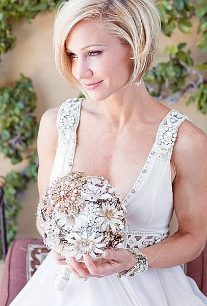 新娘短髮造型3.jpg
