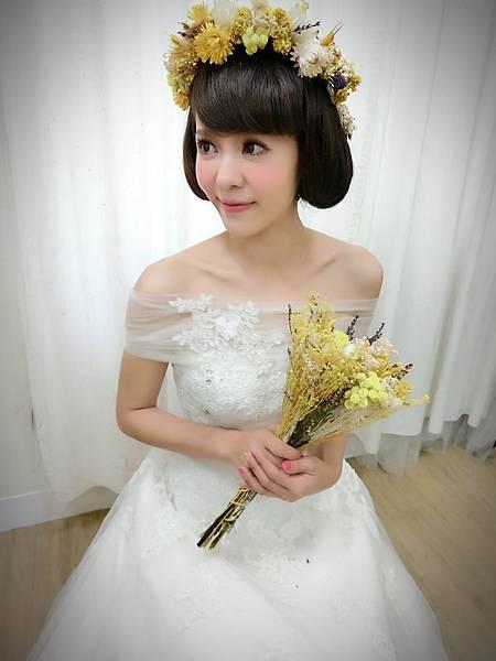 新娘造型-經典鮑伯2.jpg