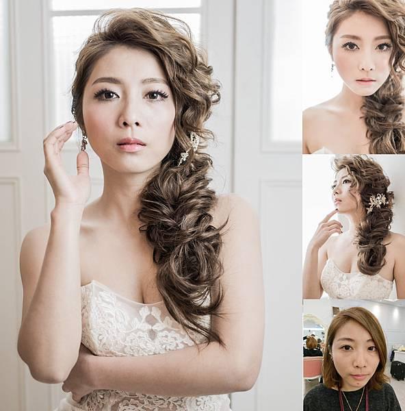 短髮造型-浪漫2.jpg