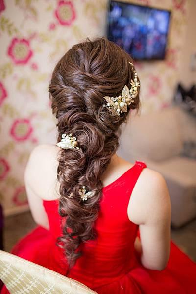 新娘造型-偽長髮.jpg